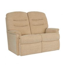 Celebrity Pembroke 2 Seater Recliner