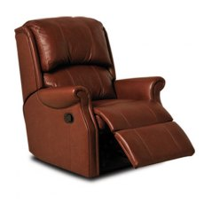 Celebrity Regent Rise & Recliner Chair