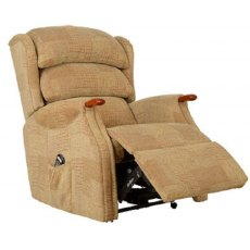 Celebrity Westbury Recliner Chair