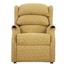 Celebrity Westbury Fixed Chair