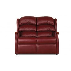 Celebrity Westbury Fixed 2 Seater