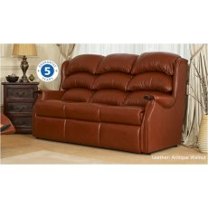 Celebrity Westbury Fixed 3 Seater