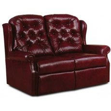 Celebrity Woburn Fixed 2 Seater