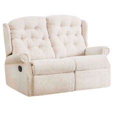 Celebrity Woburn 2 Seater Recliner