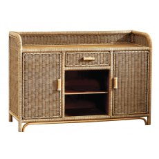 The Cane Industries Accessories Large Sideboard