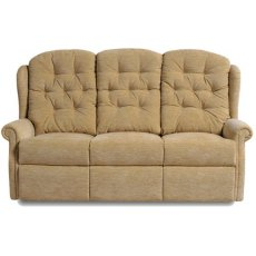 Celebrity Woburn 3 Seater Recliner