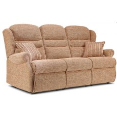 Sherborne  Ashford Fixed 3 Seater