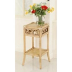 Daro Accessories Lamp Table
