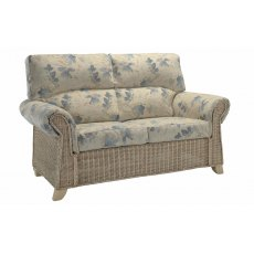 Desser Clifton Sofa & Cushion