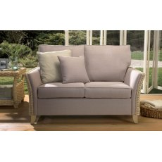 Desser Arlington Sofa & Cushion