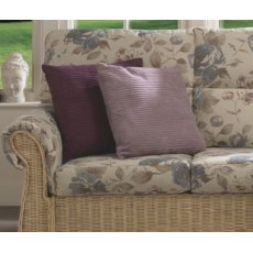 "Desser Accessories 18"" Scatter Cushion"