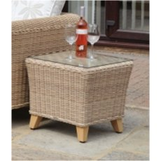 Daro Auckland Side Table
