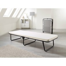 Jay-Be Folding Beds Value Memory Foam Single