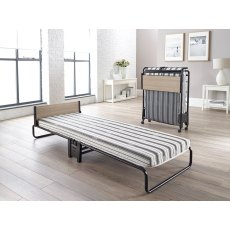Jay-Be Folding Beds Revolution Airflow Fibre Single
