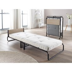 Jay-Be Folding Beds Revolution Pocket Sprung Single