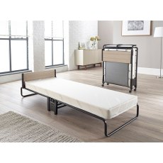 Jay-Be Folding Beds Revolution Memory Foam Single
