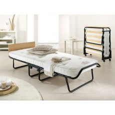 Jay-Be Folding Beds Royal Pocket Sprung Single