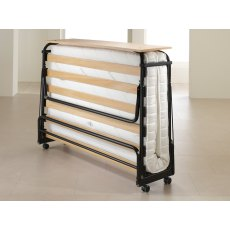 Jay-Be Folding Beds Royal Pocket Sprung Double
