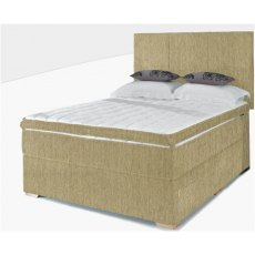 Kaymed Mighty Bed Cascade Divan Set