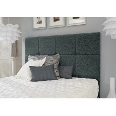 Kaymed Headboards Julianna Headboard