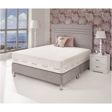 Kaymed Therma~Phase+ Synergy 1200 Mattress