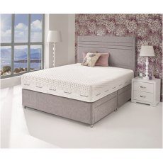 Kaymed Therma~Phase+ Synergy 1600 Mattress