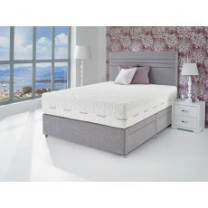 Kaymed Therma~Phase+ Synergy 2000 Mattress