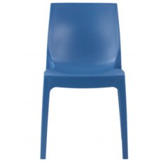 Hafren Contract Strata Stackable Side Chair