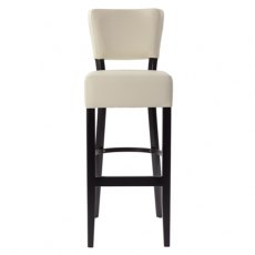Hafren Contract Sena Bar Stool