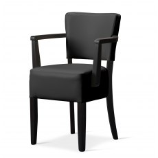 Hafren Contract Sena Arm Chair