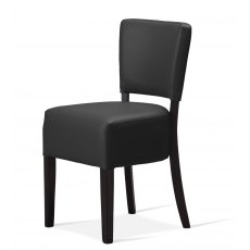 Hafren Contract Sena Dining Chair