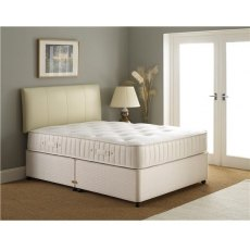 Dreamworks Beds Oxford Divan Set