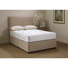 Dreamworks Beds Ivy 1700 Divan Set