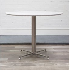 HND Metropolitan Cortina Table
