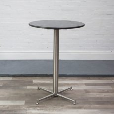 HND Metropolitan Cortina Table Stool