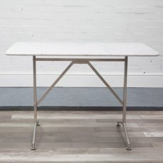 HND Metropolitan Cortina Table Rectangle