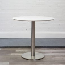 HND Metropolitan Helsinki Table (Circular Medium)