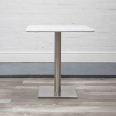 HND Metropolitan Helsinki Table (Extra Small Square)