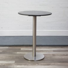 HND Metropolitan Helsinki Table (Stool)