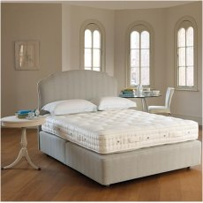 Vispring Baronet Superb Divan Set