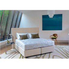 Vispring Regal Superb Divan Set