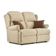 Sherborne Upholstery Malvern Fixed 2 Seater