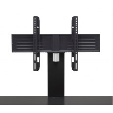 UK-CF New City Canitilever Bracket