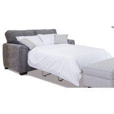 Alstons Memphis 2 Seater Standard Sofa Bed