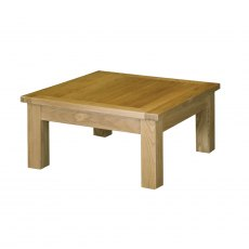 Real Wood Richmond Coffee Table