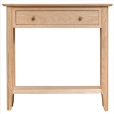 Kettle Interiors NT Dining: Console Table