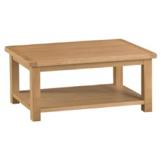 Hafren Collection KCO: Dining: Coffee Table