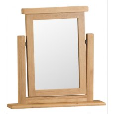 Hafren Collection KCO: Bedroom Mirrors
