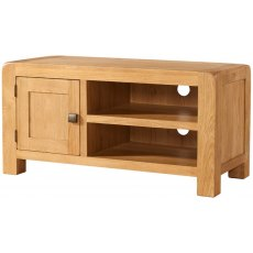 Devonshire Living: Standard TV Unit
