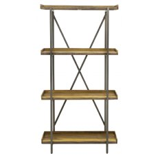 Bluebone Living Edge Tall Shelf